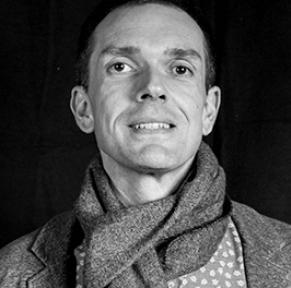 Conseiller Voyages Léonard : Raphaël Deprez