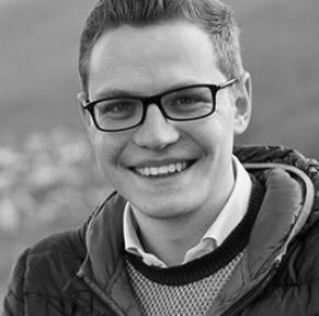 Conseiller Voyages Léonard : Gabriel Crutzen