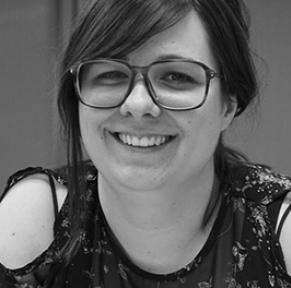 Conseiller Voyages Léonard : Elodie Meler Fite