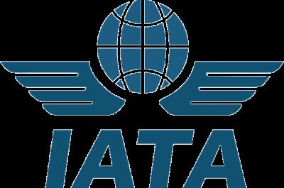 iata-logo_400
