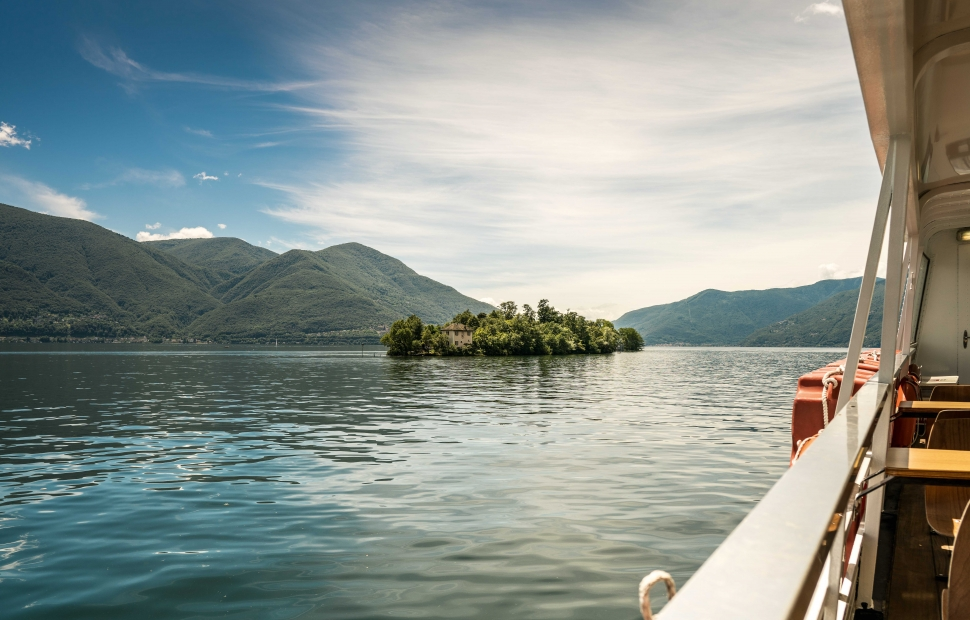 Lac majeur (c) Ivo Scholz (2)Switzerland Tourism-Ivo Scholz