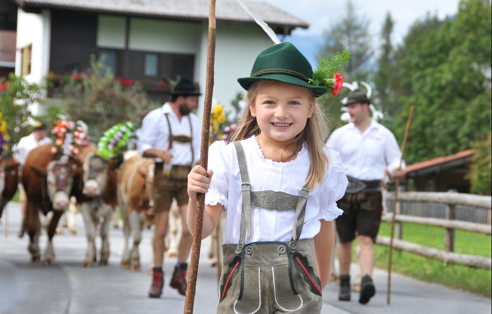 Transhumance au Tyrol (c) TirolWerbung_165352 (3)�Grieflenb�ck