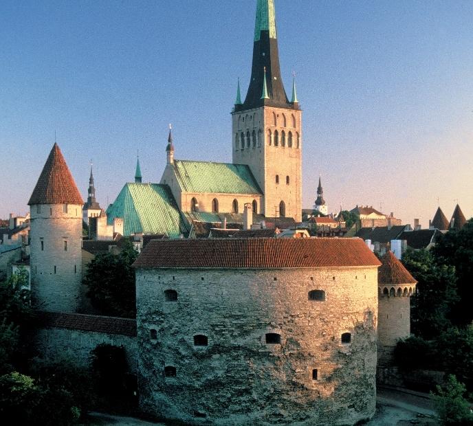 Tallinn (c) OT Tallinn