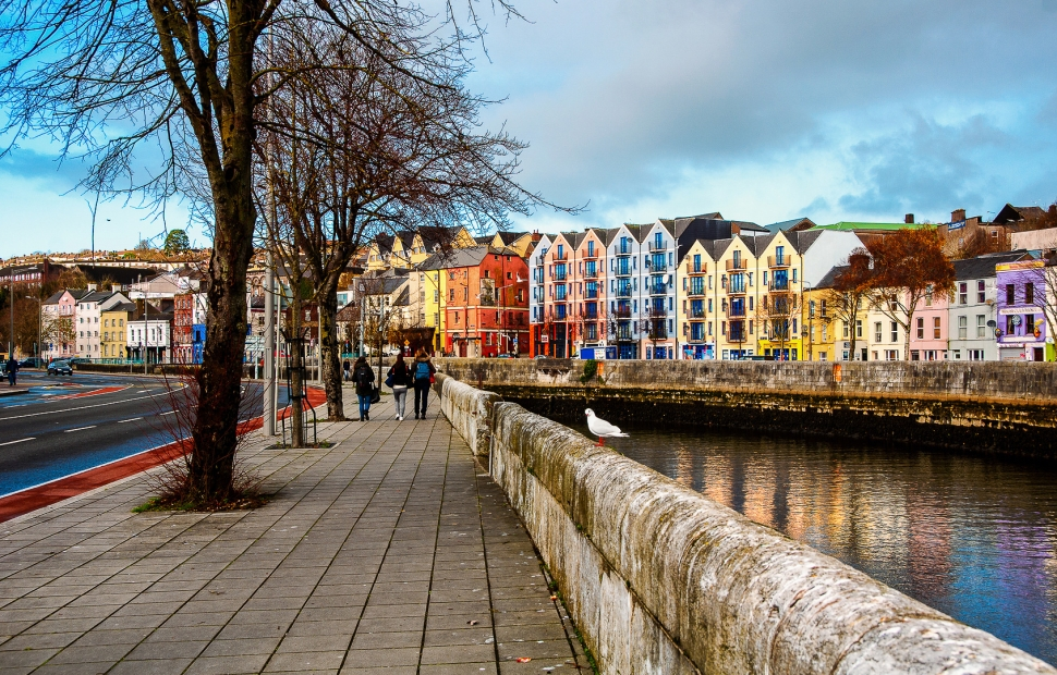 Cork (c) fotolia (1)�M.V. Photography - stock.adobe.com