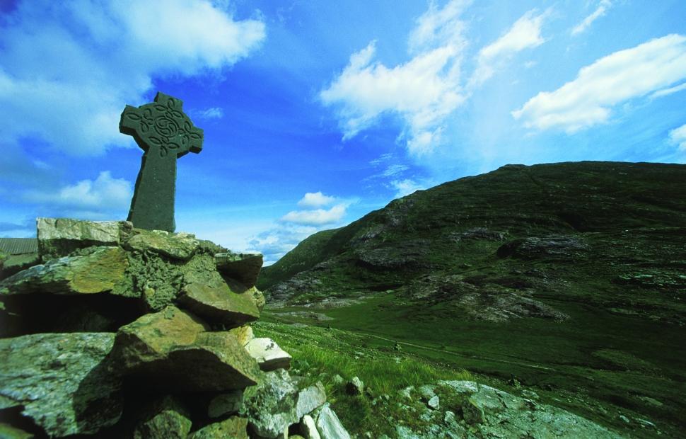 Connemara - (c) VBV