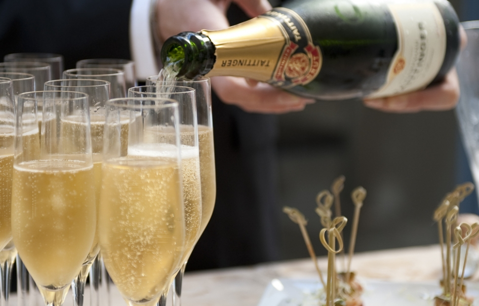 Champagne (c) Atout France C�dric Helsly