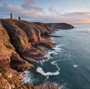 Nouvel An breton dans les Côtes d'Armor