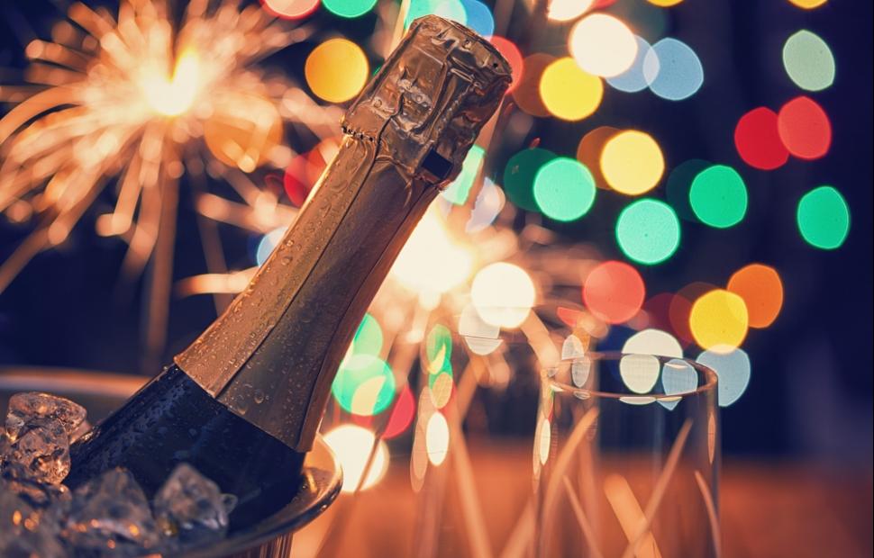Champagne (c) CRTB-BERTHIER Emmanuel