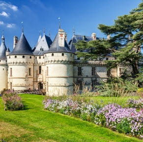 Loire confidentielle