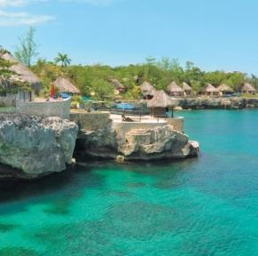 Croisière MSC Cuba, Jamaïque et Îles Caïmans