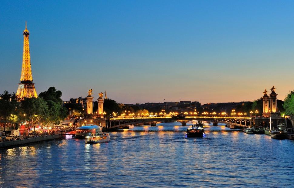 � JARRY-TRIPELONCRT Paris-Ile de France� JARRY-TRIPELON-CRT Paris-Ile de France