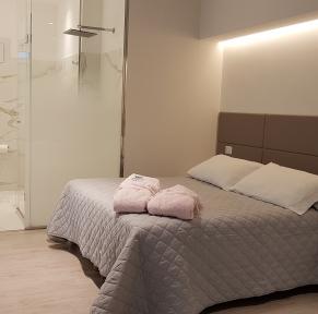 Riviera Adriatique - Hôtel Chic ***