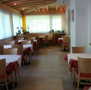 Tyrol - Gasthof Pension Grisseman