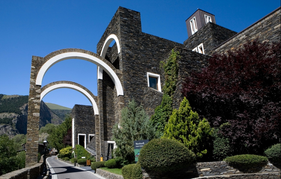 Sorteny_fleurs (c) Visit Andorra