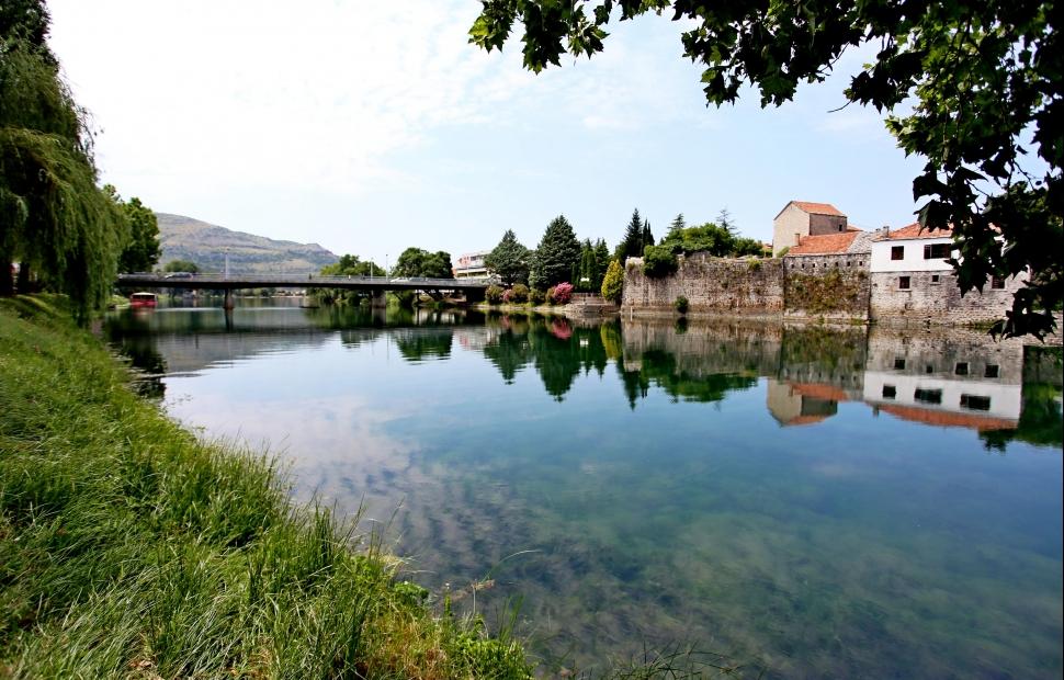 Trebinje-C-Z-Corovic-Flickr-com