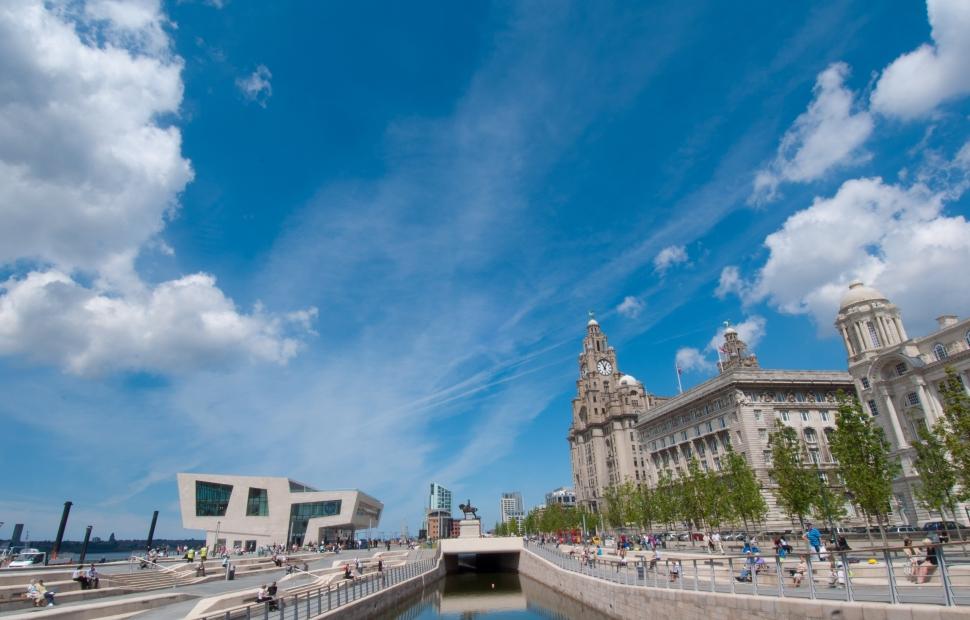 R. Liverpool (c) VisitEnglandMark McNulty - VE21513VisitEngland-Mark McNulty.