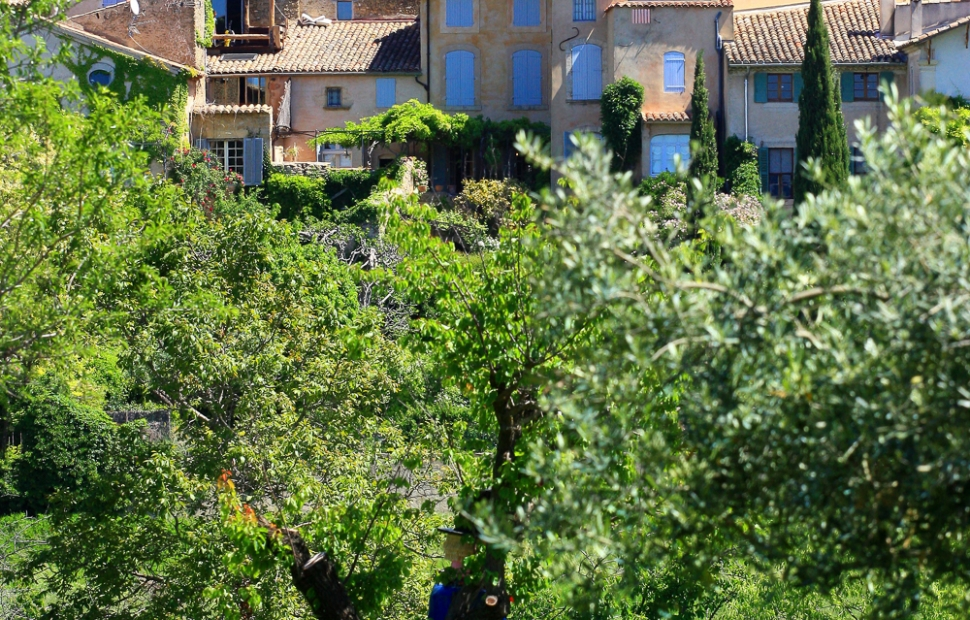 Lourmarin (c) photos_Provence guideI