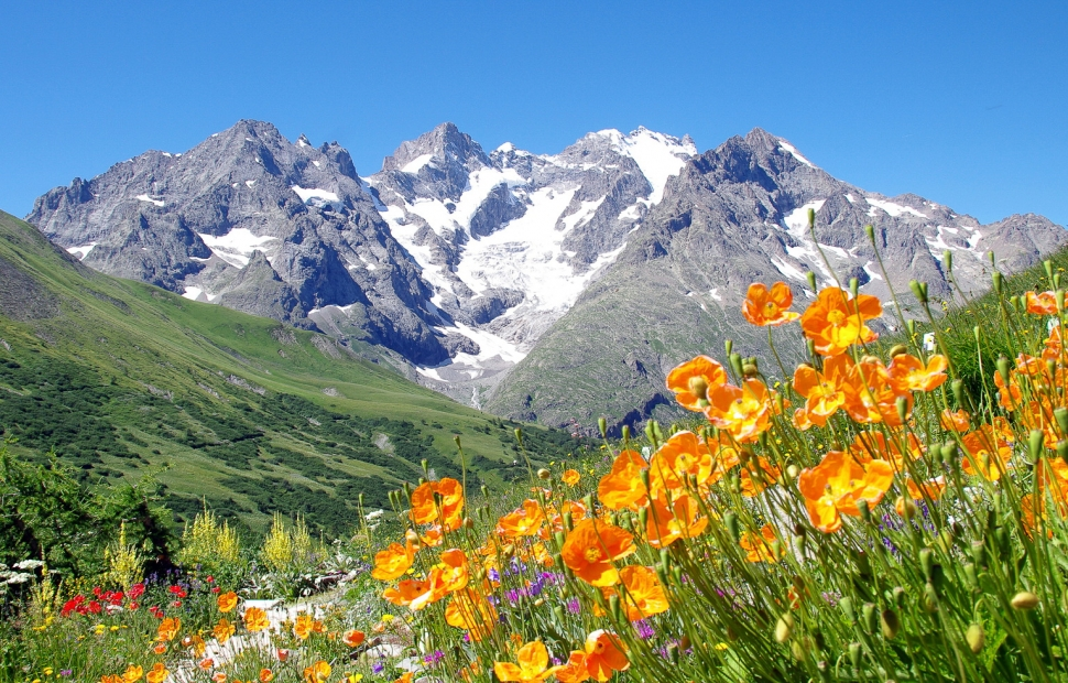 Col du Galibier (c) Fotolia_87676736_M�savoieleysse - stock.adobe.com