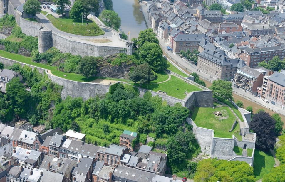Citadelle de Namur - GLE_0123_DxO