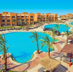 Hurghada (Egypte)