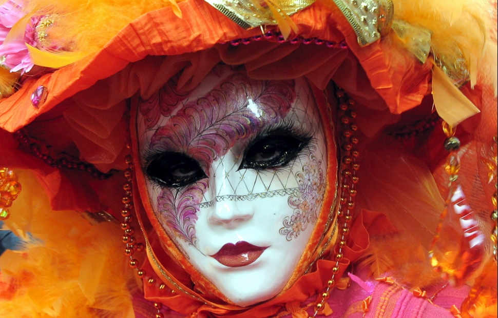 Carnaval Annecy (c) SavoieMontBlanc-Collombat