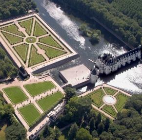 Sologne en Val de Loire