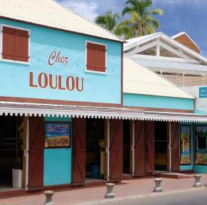 La Réunion, au coeur de l'île bourbon