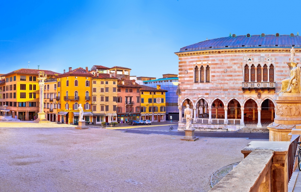 Udine (c) AdobeStock