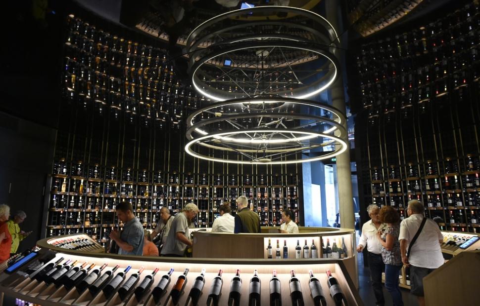 Cit� du vin (c)_Francoise_Roche___Region_Nouvelle-Aquitaine