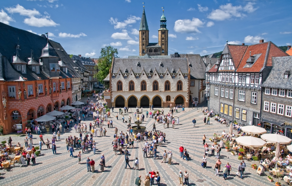 Goslar (c) marketing_gmbh_Fotograf_Stefan_Schiefer
