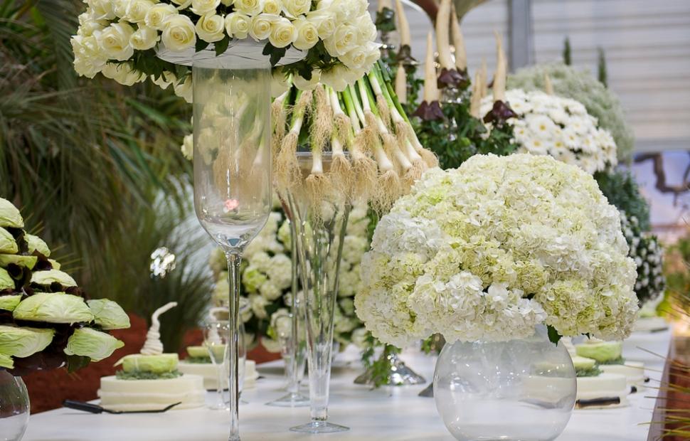 Credit_Comite-Floralies_Aurelien-Mahot7