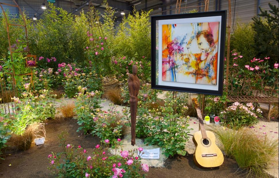 Credit_Comite-Floralies_Aurelien-Mahot20