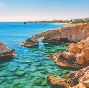 Paphos (Chypre)