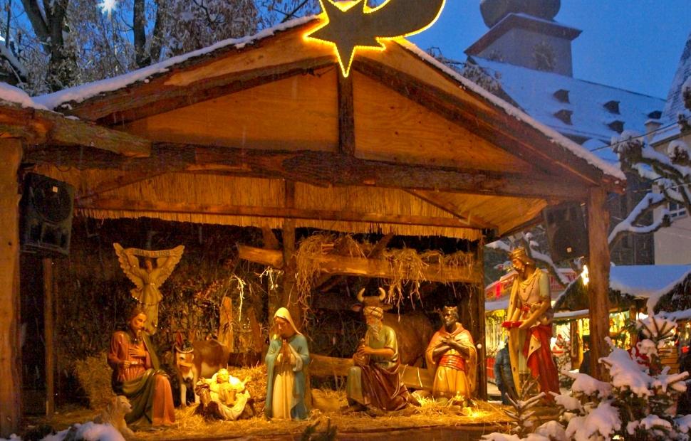 R�desheim (c) www.weihnachtsmarkt-der-nationen.de (1)