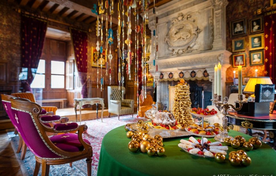 No�l au chateau d-Azay_Credit_ADT_Touraine_JC_Coutand_2029-30