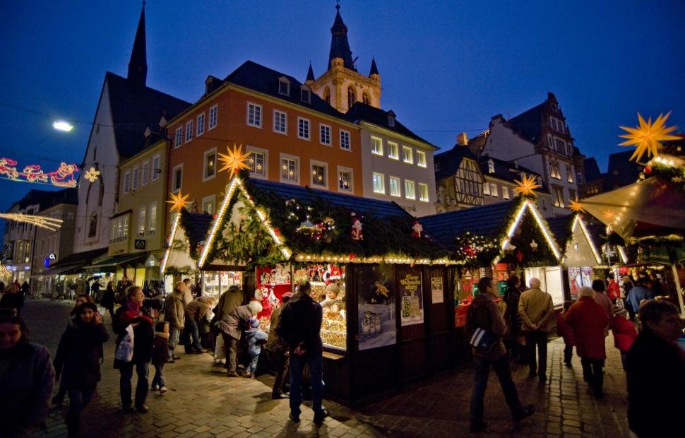 Tr�ves MN 2 (c) Trier Turismus und Marketing Gmbh