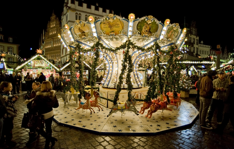 Tr�ves MN 3  (c) Trier Turismus und Marketing Gmbh