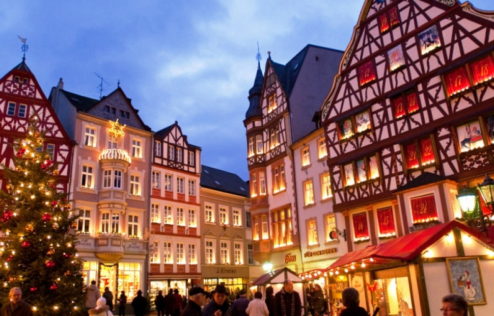 Bernkastel_Weihnachtsmarkt_2_quer_02