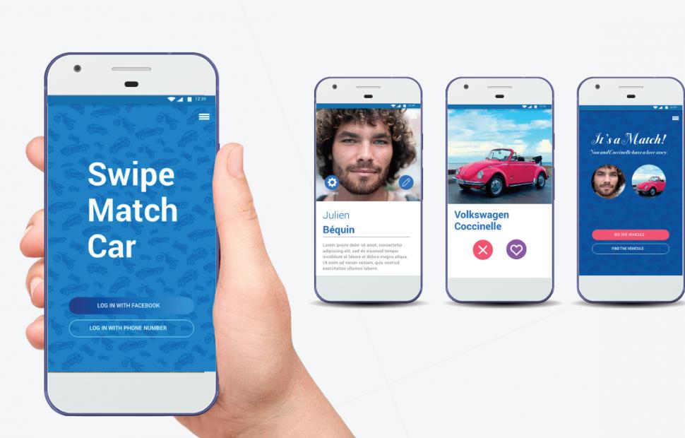 capture-app-1