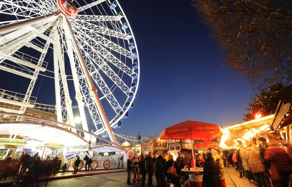 D�sseldorf (c) D�sseldorf marketing and tourismus GmbH (1)