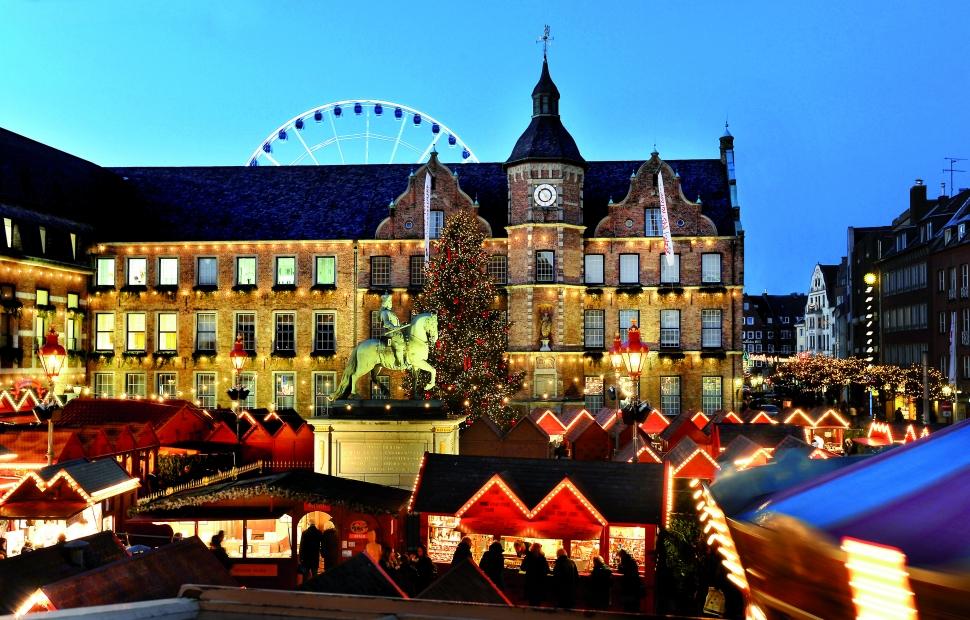 D�sseldorf (c) D�sseldorf marketing and tourismus GmbH (2)