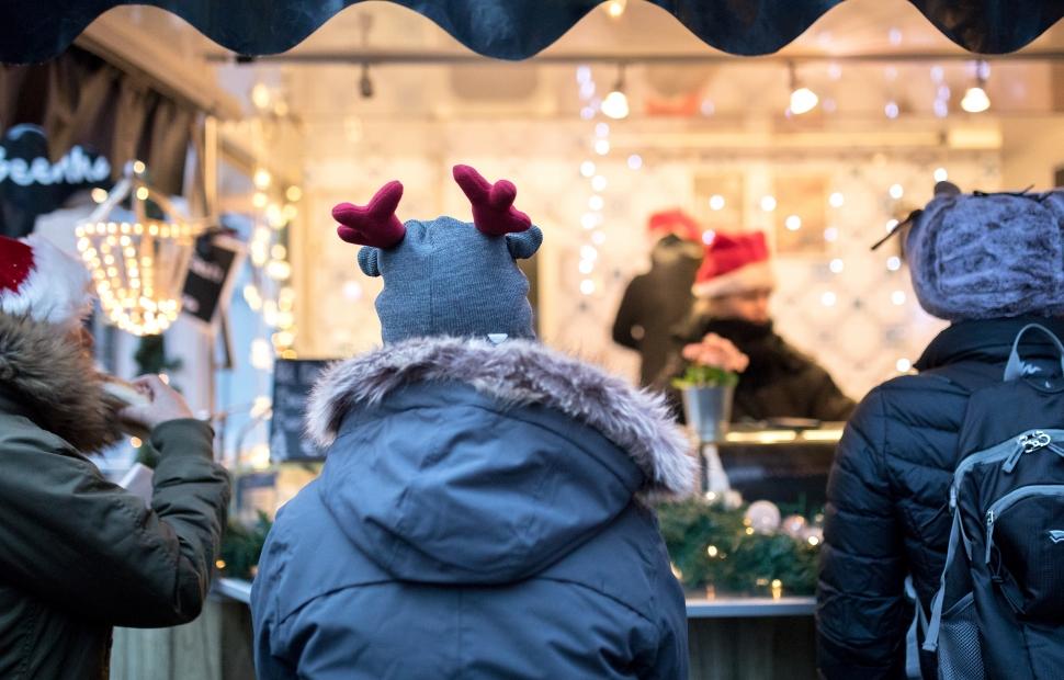 Dordrecht (c) Kerstmarkt Dordrecht (9)