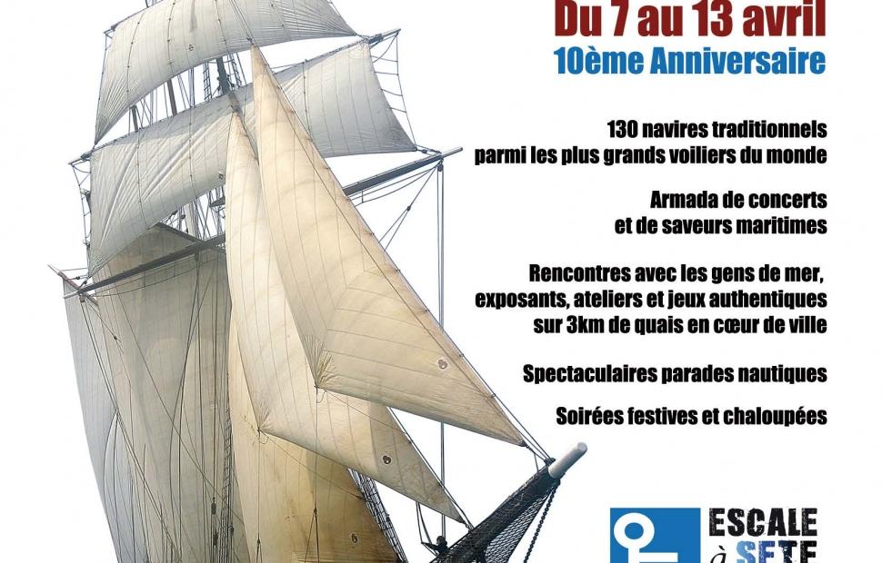 11. (BP) EAS2020_fev2019