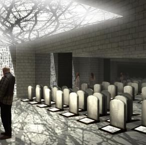 Commémorations du 75ème anniversaire de la Bataille des Ardennes