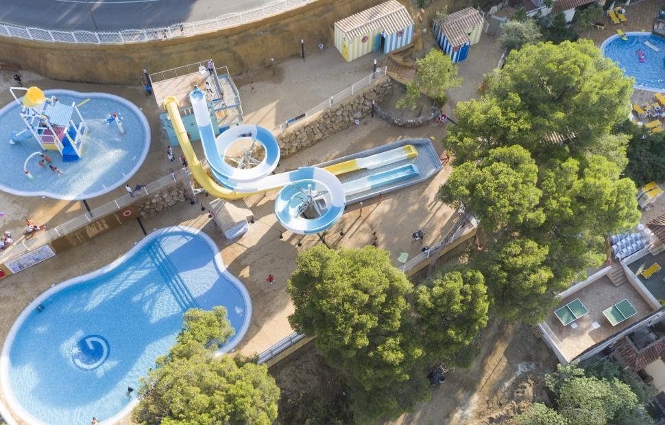 Aquapark (2)