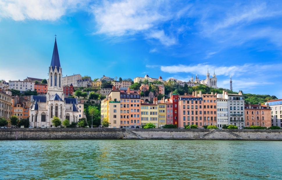 Lyon (c) onlylyon
