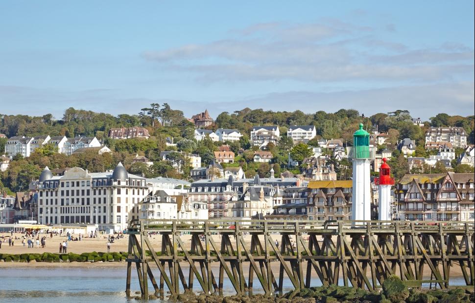 Port de Trouville (c)Calvados_Attractivite -Fabien_Mahaut