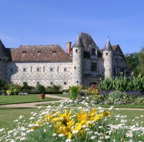 Calvados : un amour de Normandie