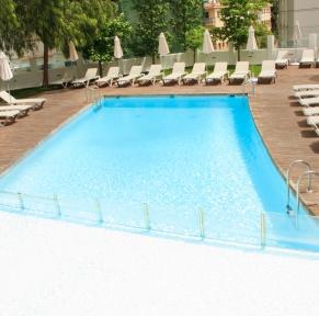 HOTEL ALEGRIA SUN VILLAGE****sup