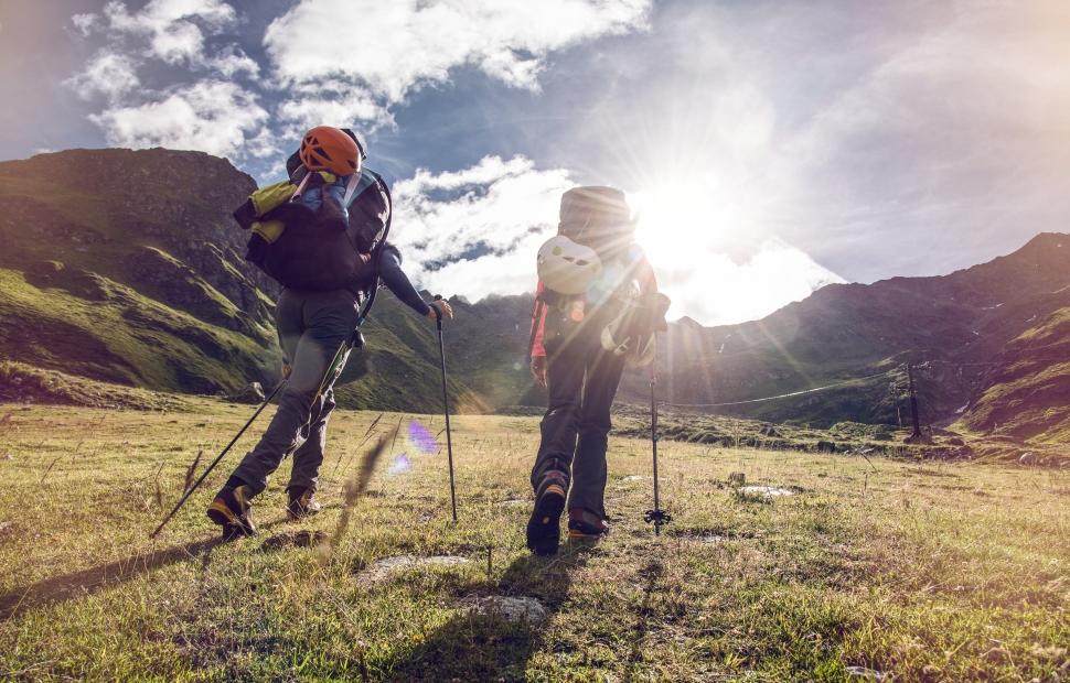 col St-Bernard(c)Valais Wallis Promotion - David Carlier (2)_Mont Velan dans la region du Gd St-Bernard_Frontiere avec l-Italie